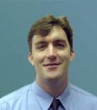 Dr. Robert Chance Algar