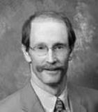 Dr. Robert Egan Atkinson, MD