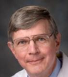 Dr. Robert Clinton Bast, MD