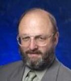 Dr. Robert S. Beissner, MD
