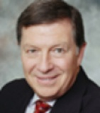 Dr. Robert Peter Foglia, MD