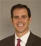 Dr. Robert D. Karch, MD
