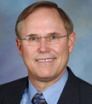 Dr. Roderick Ralph Byron, MD