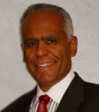 Dr. Rodney R Ellis, MD