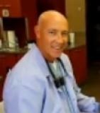 Dr. Ronald Ames, DMD