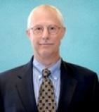 Dr. Ronald R Eikenhorst, MD