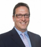 Dr. Ronald H Weissman, MD