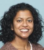 Dr. Ruby Dey, MD, MPH