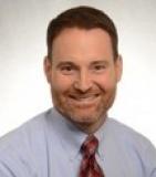 Dr. Samuel R Bastian, MD