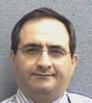 Dr. Samuel Saeed Feizi, MD