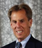 Dr. Samuel L Flaster, MD