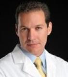 Dr. Samuel Maghidman, MD