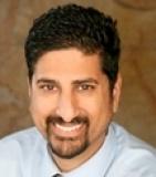 Dr. Sandeep S Chaudhary, MD