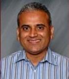 Sanjay Vyas, DO