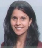 Dr. Sarah Naseem Amarasingham, MD
