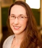 Dr. Sarah Elizabeth Yount, MD