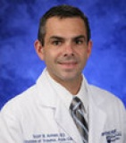 Dr. Scott Bradley Armen, MD