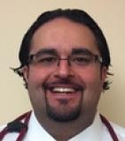 Dr. Scott S De La Cruz, MD