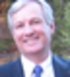 Scott A. Walker, DDS