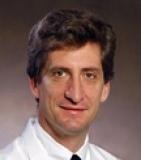 Sean Donahue, MD, PHD