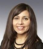 Dr. Shahrzad S Akhtar, MD