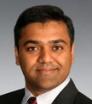 Dr. Shail Dalal, MD