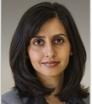 Dr. Sheila Madhavi Amar, MD