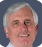 Dr. Sheldon H Fisher, DO