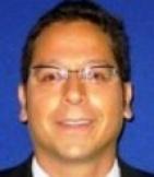 Dr. Sherwin Farzad Attai, MD