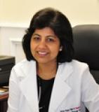 Dr. Shikha Goyal, MD