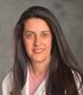 Dr. Shireen S Atabaki, MD
