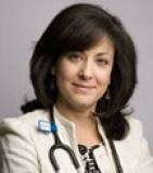 Dr. Sholeh Vaziri, MD