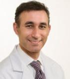 Dr. Siamak Daneshmand, MD