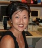 Dr. Sonia K Chung, OD