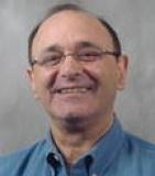 Dr. Spiridon G Gerolimatos, MD
