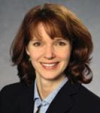Dr. Stephanie Y Clop, MD