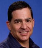 Dr. Stephen D. Emond, MD