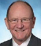 Dr. Stephen Faehnle, MD
