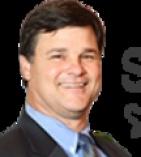 Dr. Stephen J Farmer, MD