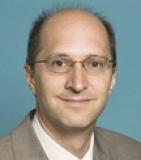 Dr. Stephen Edward Winikoff, MD