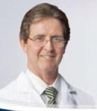 Dr. Steven Brock, MD