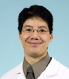 Dr. Steven Chih-Nung Cheng, MD