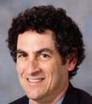 Dr. Steven M. Kornblau, MD