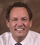 Dr. Stuart W Weisman