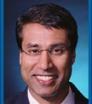 Dr. Sujote David, MD