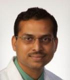 Dr. Suresh S Appasamy, MD
