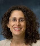 Dr. Susan Danziger, MD