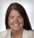 Dr. Susan Gallagher, MD