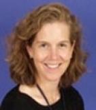 Dr. Susan T Mahan, MD