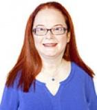 Susan Whitely, MD